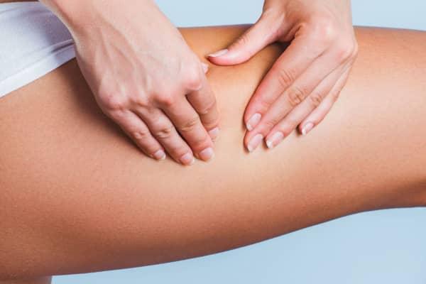 Mezoterapia – skuteczny zabieg na cellulit