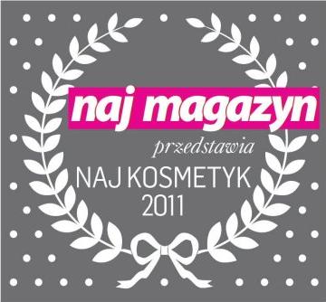 Naj magazyn 2011