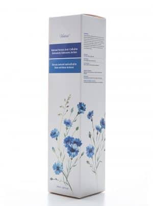 Vialise - Kosmetyk na cellulit